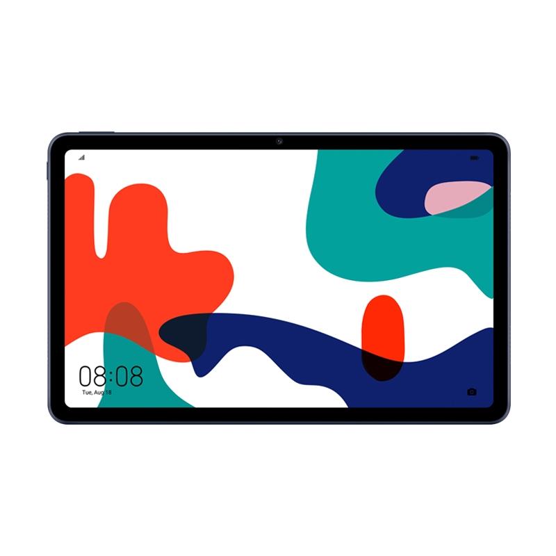 HUAWEI MatePad Wi-Fi 4ГБ+128ГБ