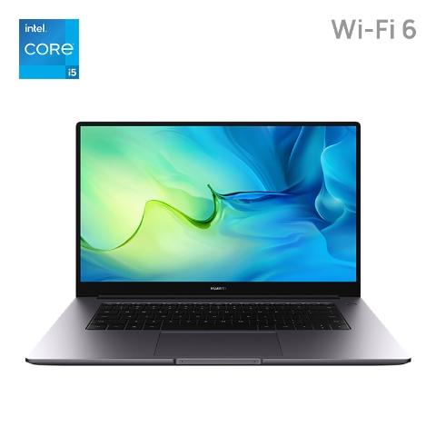 Депозит HUAWEI MateBook D 15 i5-1135G7 16 ГБ + 512 ГБ