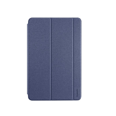 Чехол для HUAWEI MatePad Pro