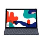 HUAWEI Smart Keyboard (для Matepad)