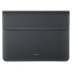 Чехол для ноутбука HUAWEI MateBook X
