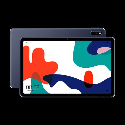 HUAWEI MatePad Wi-FI