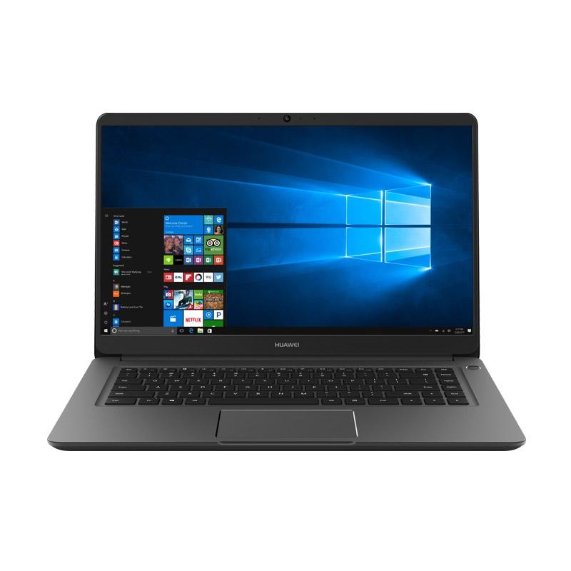 HUAWEI MateBook D 512 ГБ