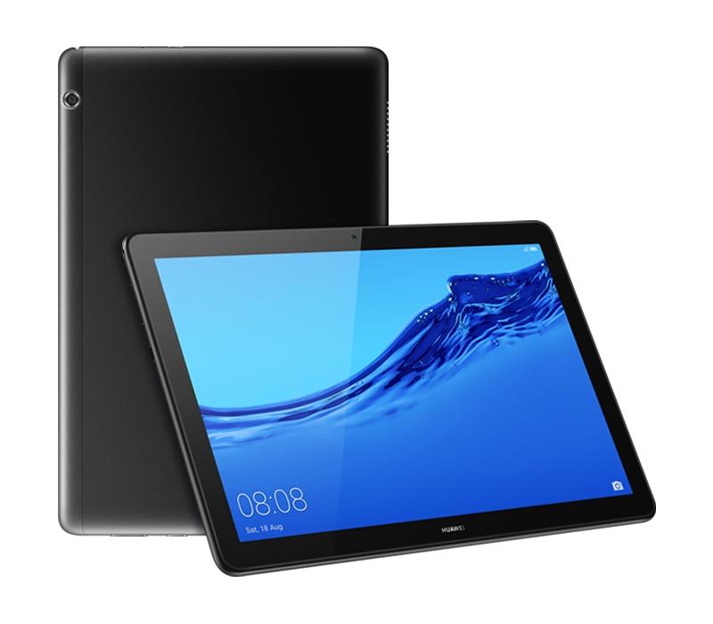 HUAWEI MediaPad T53 ГБ + 32 ГБ фото