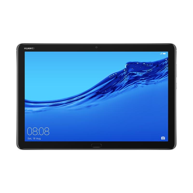 HUAWEI MediaPad M5 lite LTE фото