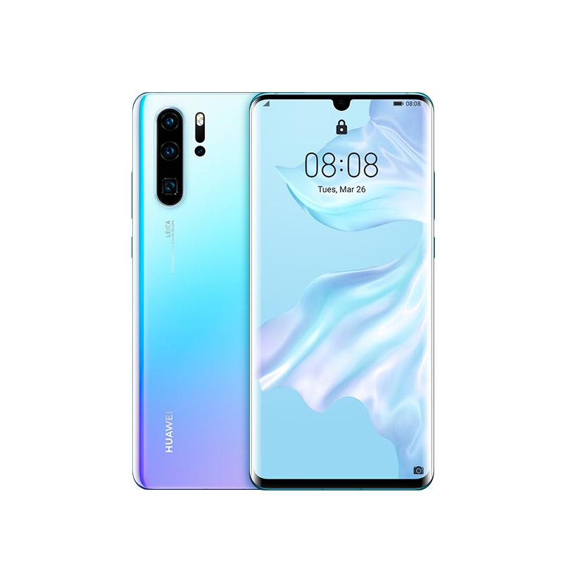 Смартфон HUAWEI P30 Pro 8 ГБ + 256 ГБ